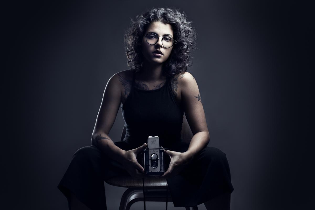 fotografa-mariana-beltrame