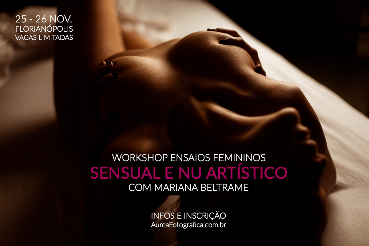 workshop-ensaio-sensual